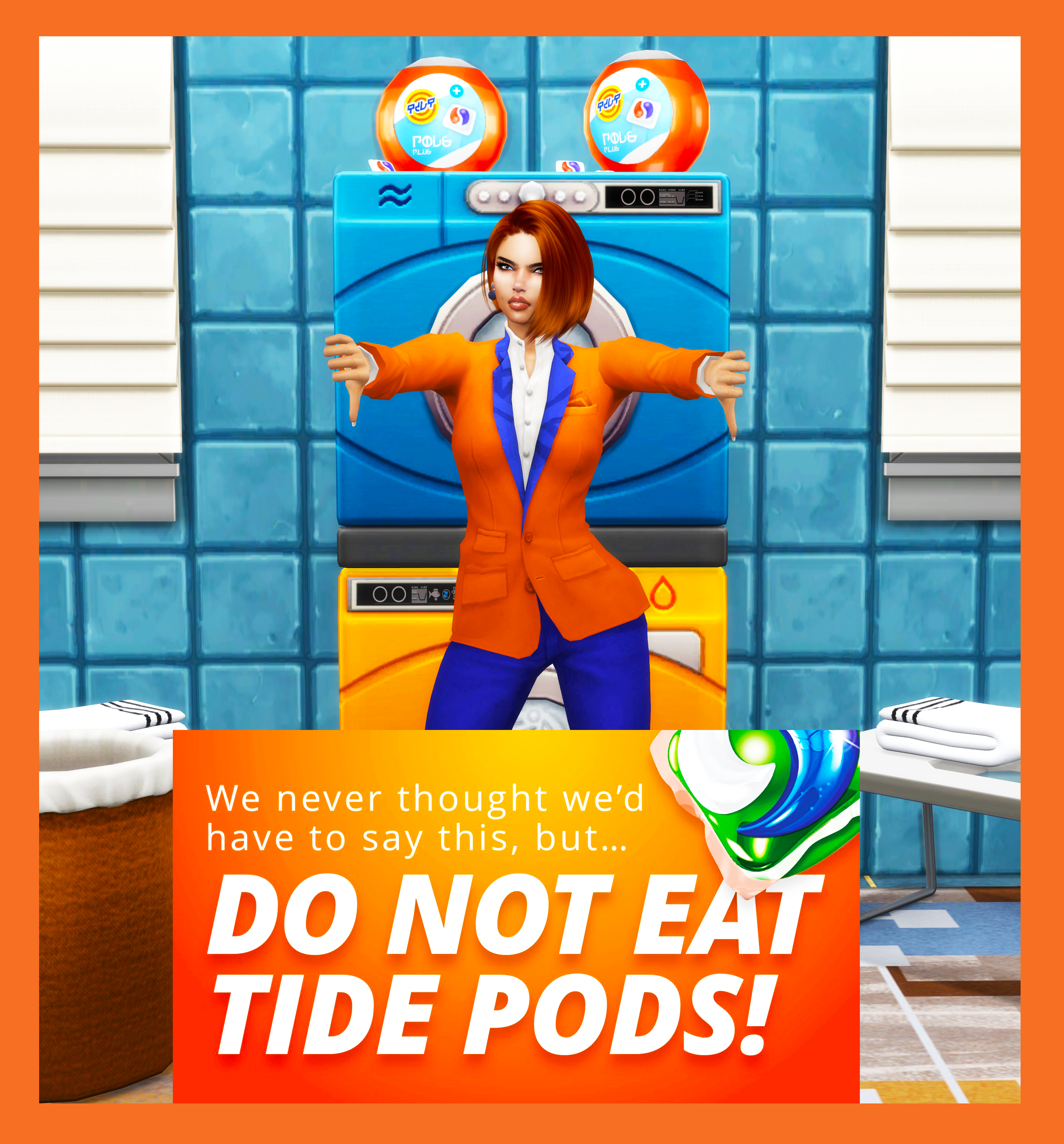 DONT-EAT-THE-TIDE-PODS-FINAL.png