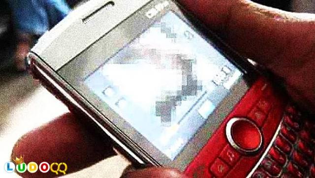 Camat Sebar Video Mesum Dirinya di Status WA, Warga Wonogiri Murka