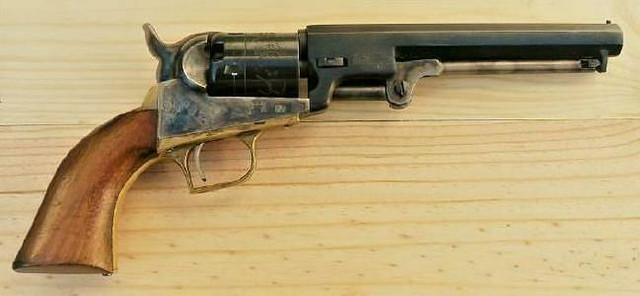 1848-Pocket-31-Replica-Arms-ASM-002