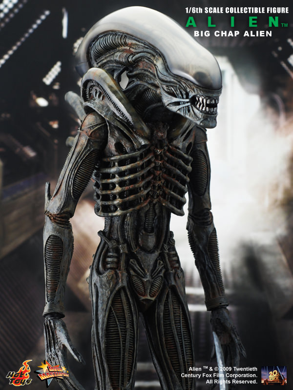 https://i.ibb.co/tD0S7vL/mms106-alien18.jpg