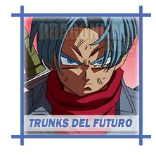 Mecánica de la Forma Divina Blue01-Trunks