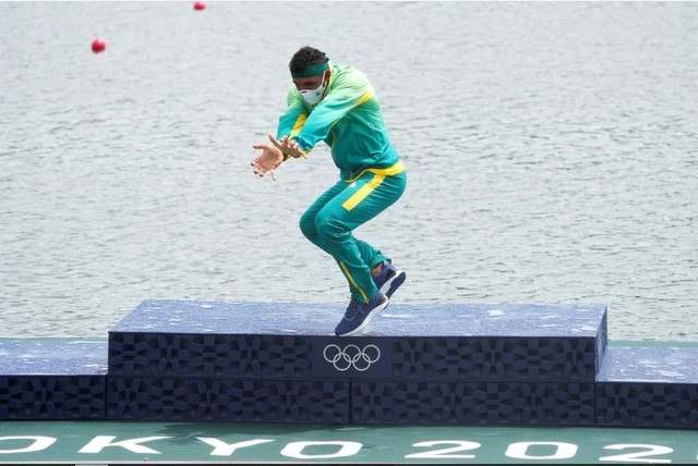 isaquias-olympic