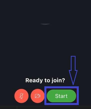 how-to-use-Webex-Meetings-on-i-Phone