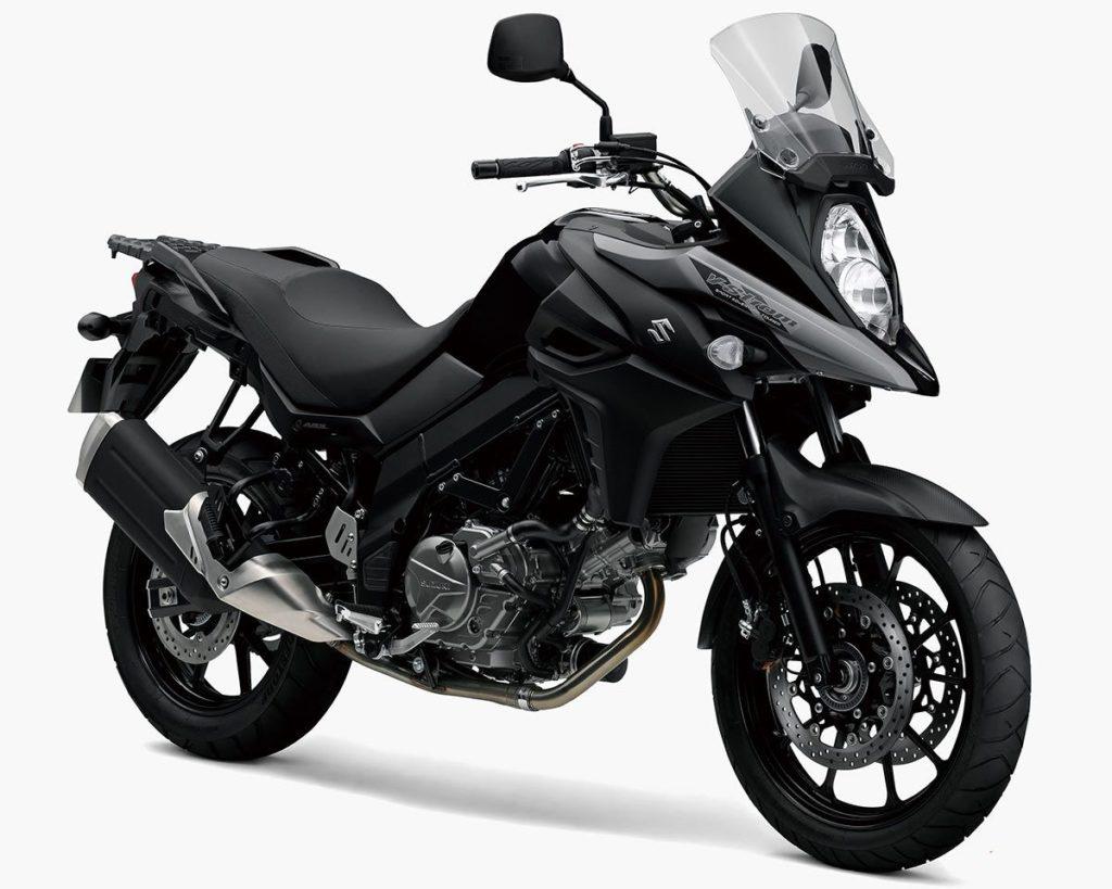 Suzuki1-1024x819