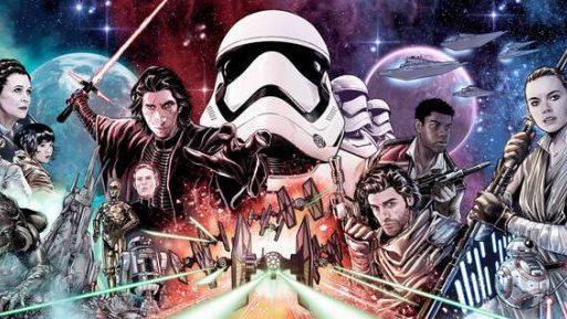 cropped-star-wars-ascensao-skywalker-hq-preludio-1