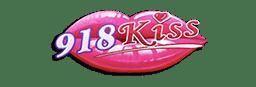 918kiss-logo