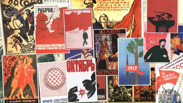 2012-sovetskie-plakaty-prazdniki-7-noyabrya