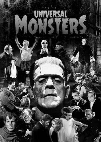 Universal-Monsters-01