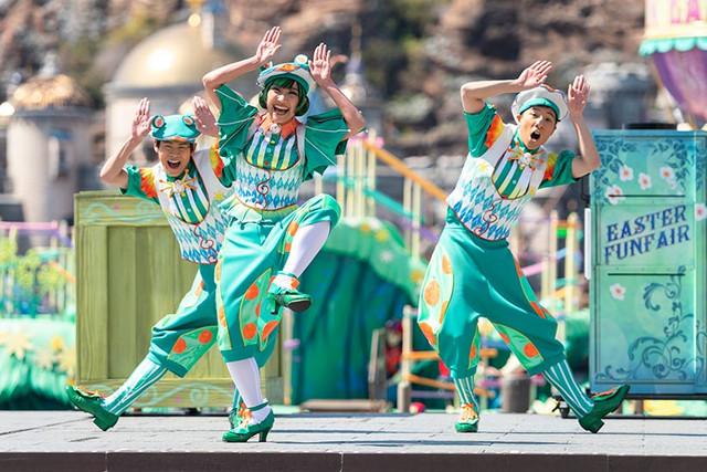 [Tokyo Disneyland] Nouvelles attractions à Toontown, Fantasyland et Tomorrowland (15 avril 2020)  - Page 8 Zzzzzzzzzzzzzzzz5
