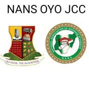 [Image: NANS-OYO-JCC-AXIS.jpg]