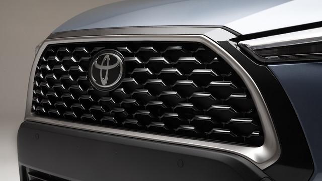 2021 - [Toyota] Corolla Cross - Page 4 781-D8-C2-B-5996-4205-B0-EF-85-DF8-FCD9267