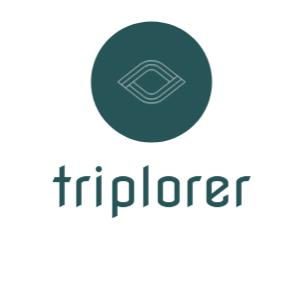 triplorer.com