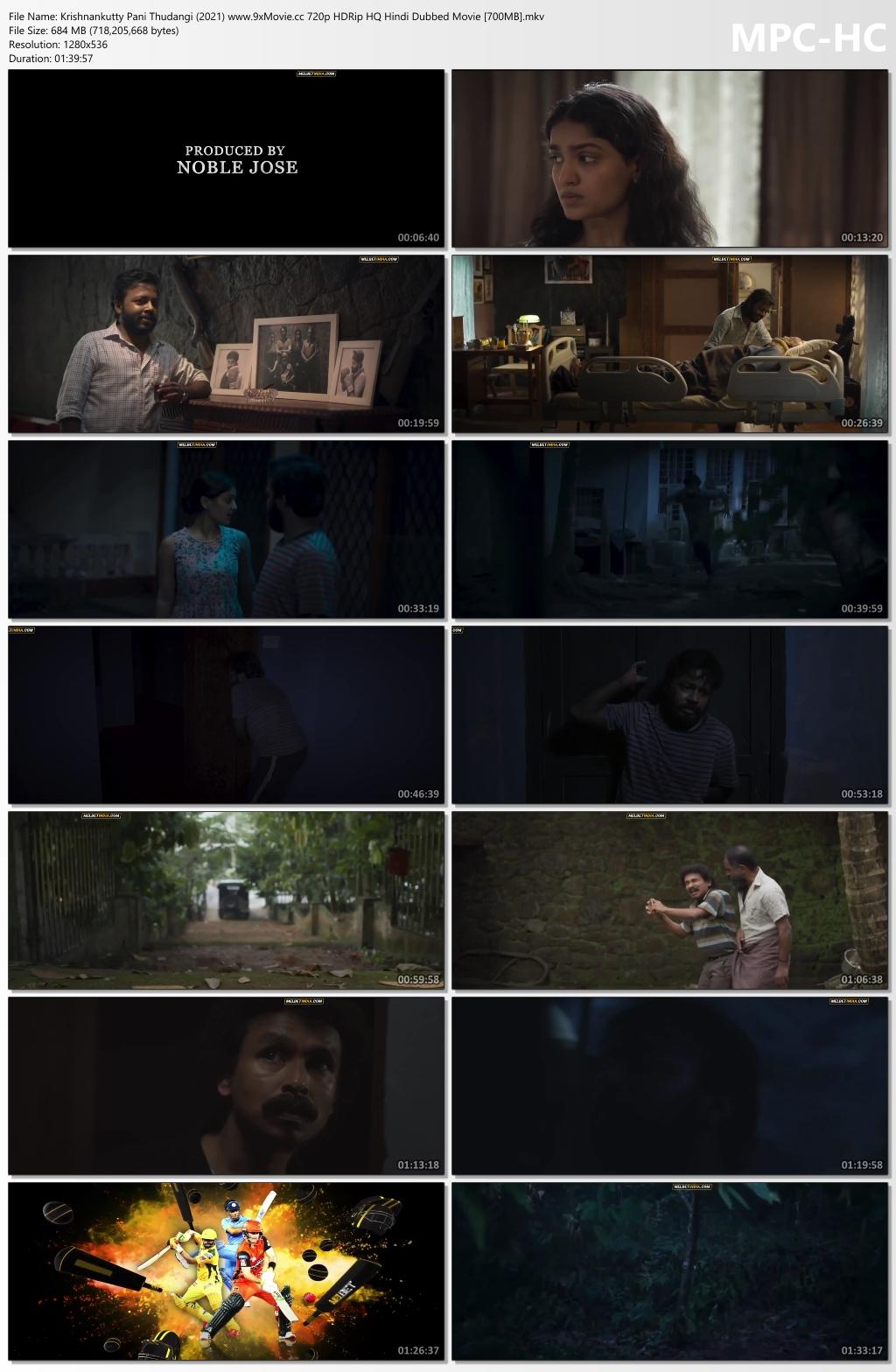 Krishnankutty-Pani-Thudangi-2021-www-9x-Movie-cc-720p-HDRip-HQ-Hindi-Dubbed-Movie-700-MB-mkv