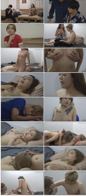 Big-Boobs-Friends-and-Noonas-Unremoved-2021-www-9kmovies-school-Korean-Movie-720p-HDRip-750-MB-mkv-t