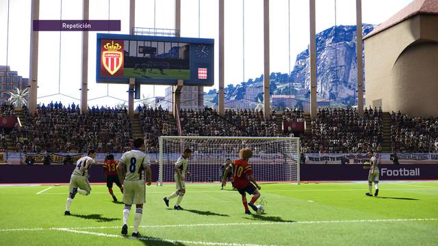 e-Football-PES-2020-20200514094636