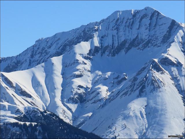 2021-Obersaxen-Skifahren-00085.jpg