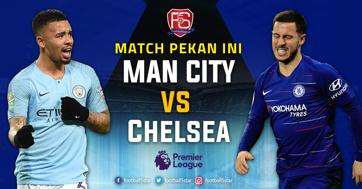 [Image: Manchester-City-vs-Chelsea.jpg]