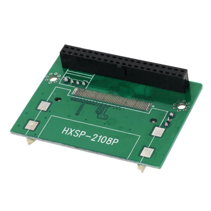 i.ibb.co/tDWk72j/Adaptador-CF-para-IDE-3-5-40-pinos-F-mea-4.jpg