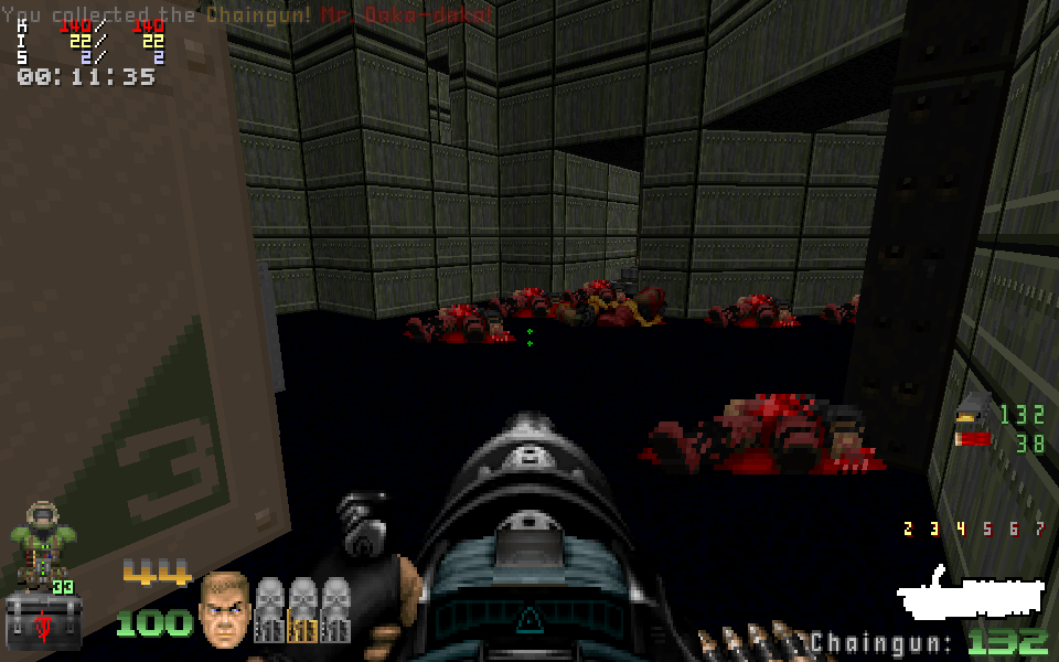 Screenshot-Doom-20201102-120947.png