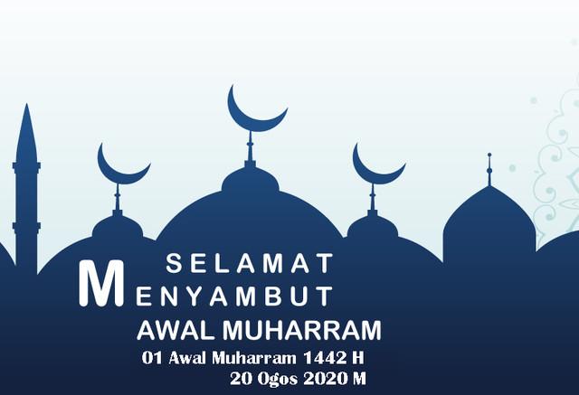 NEW-awal-MUHARRAM-2020-copy