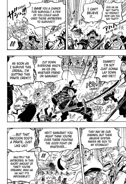 One-Piece-Chapter-1007-06.jpg