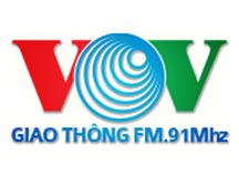 radio VOV GT HN
