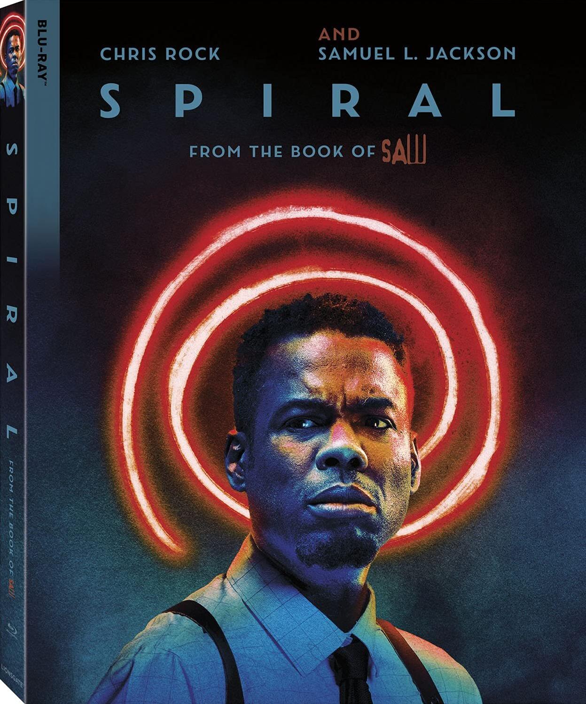 https://i.ibb.co/tDn2q7B/Blu-Ray-Disc.png