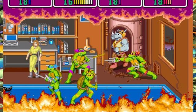 Retro-Ninja-Turtles-Gametyrant