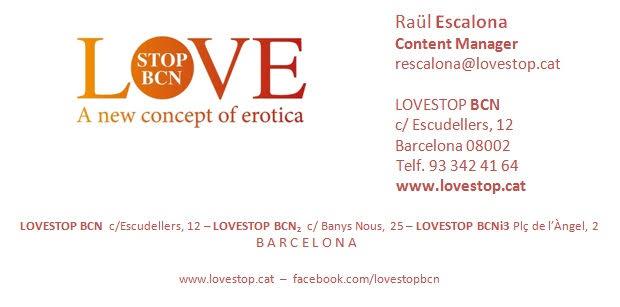 Love-Stop-BCN