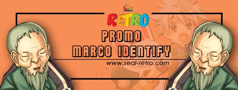 Macro-Identify