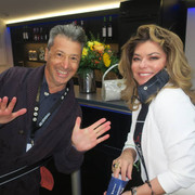 shania-zurichfilmfestival092620-afterparty1