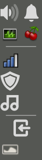 Symbolic-Icons-3.png