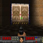 Screenshot-Doom-20200908-182443.png