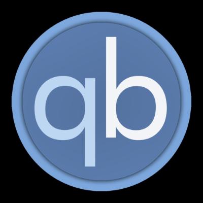qBittorrent 4.3.7 RePack & Portable by Dodakaedr (Ru/Ml)