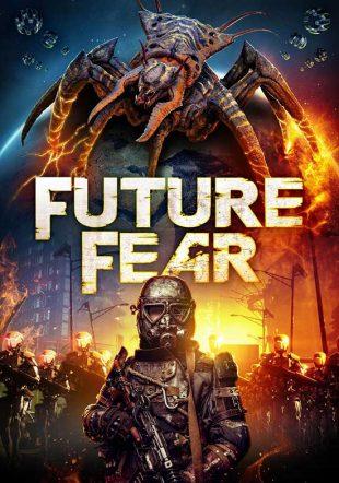 Stellanomicon-Future-Fear-2021-English-720p-WEB-DL-H264-AAC-550-MB-Downloa