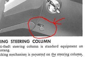 [Image: Steering-Colum-Button.jpg]