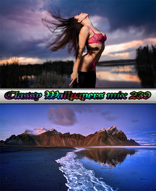 Classy Wallpapers mix 239