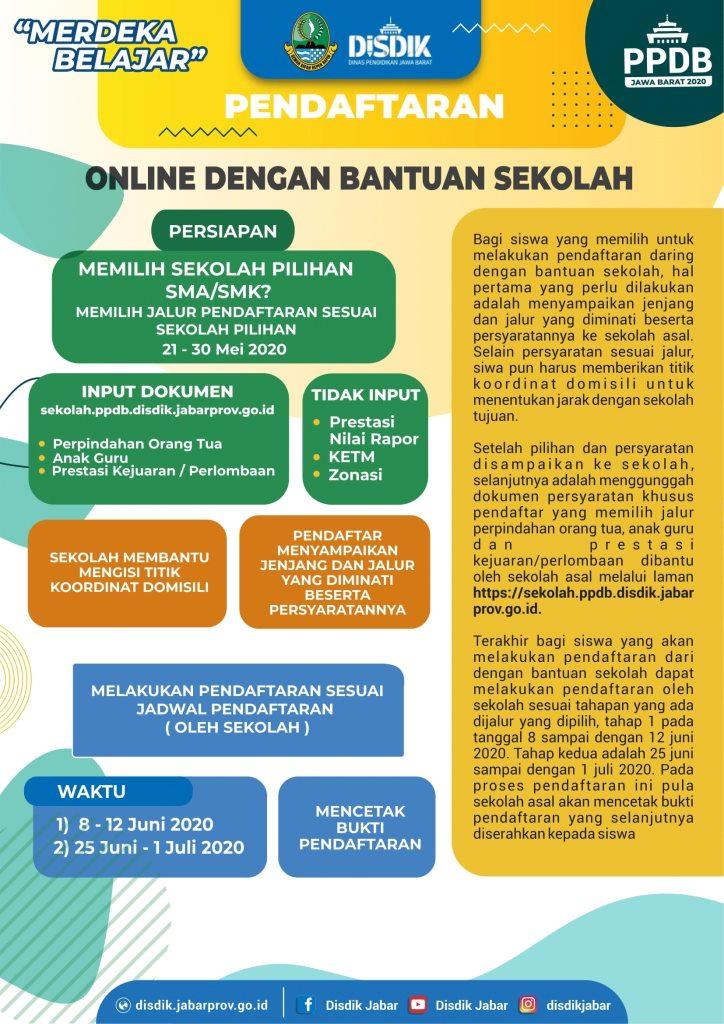Pendaftaran-Onlineoleh-Sekolah-1