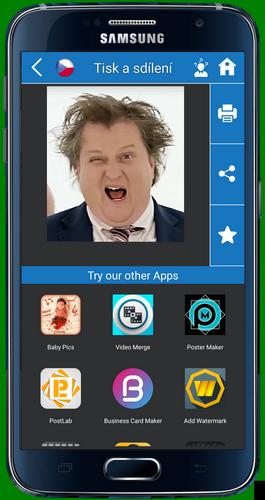 Passport Size Photo Maker - Warez Mobile Forum - iPhone