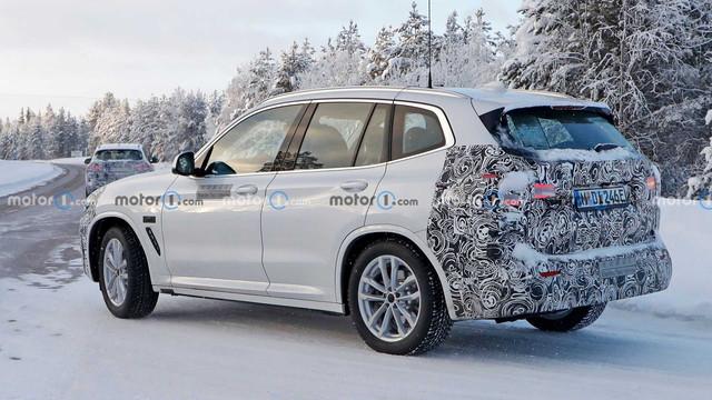 2020 - [Opel] Mokka II [P2QO] - Page 10 DAF2-E917-A1-A7-4-A5-E-9-D12-CC8-CAF191-ECC