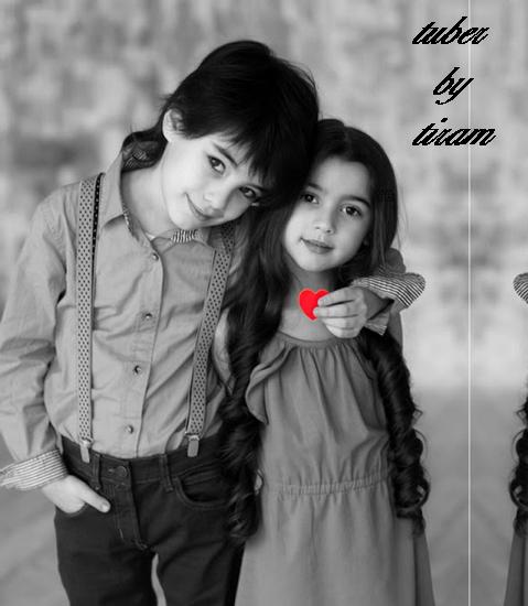 couples-enfant-tiram-64