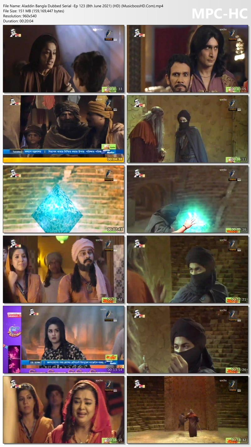 Aladdin-Bangla-Dubbed-Serial-Ep-123-8th-June-2021-HD-Musicboss-HD-Com-mp4-thumbs
