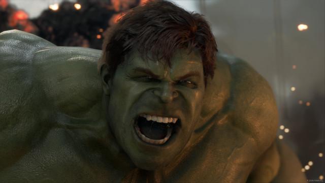 Topics tagged under stadia on 紀由屋分享坊 Hulk-Update-Final