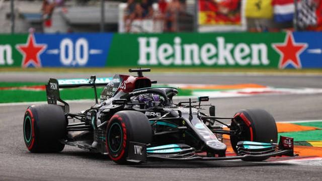 F1 GP d'Italie 2021 (éssais libres -1 -2 - 3 - Qualifications) 1339491176