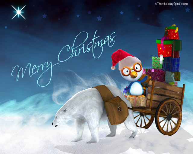 [Image: happy-christmas-wallpapers-707421.jpg]
