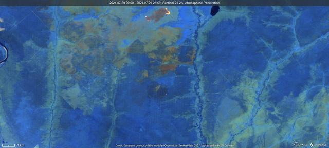 2021-07-29-00-00-2021-07-29-23-59-Sentinel-2-L2-A-Atmospheric-Penetration-1