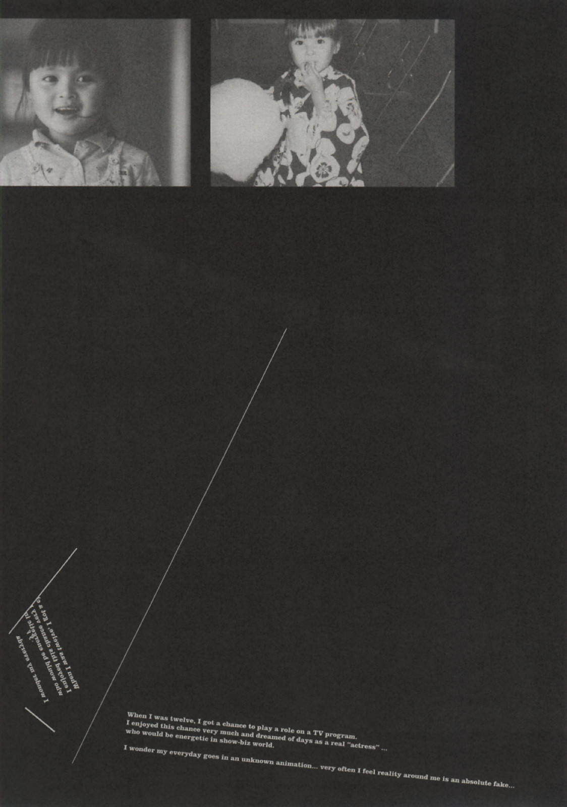 月刊 加藤夏希 写真集 natuki034