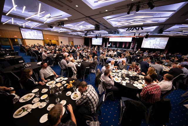 BC-Poultry-Conference-2019-157-web.jpg