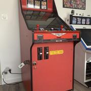Borne Neo Geo mv6 LAI Big Red Pacific qui rejoint ma collection 07-08-2021-at-20-17-32