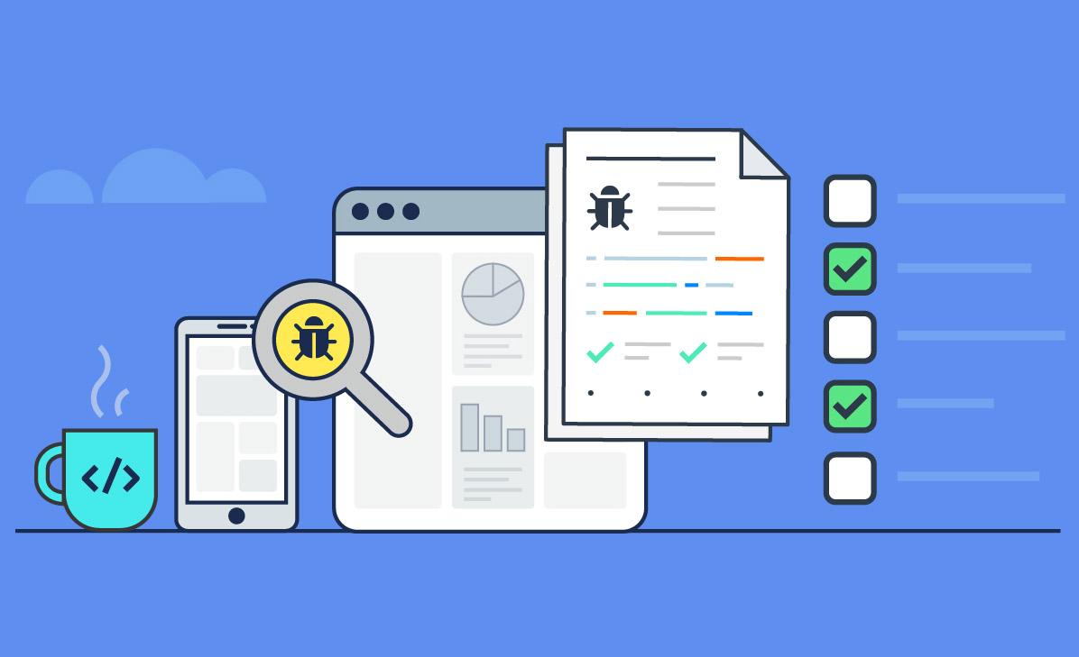 Las 10 mejores herramientas de automatización de pruebas de interfaz de usuario o ui que existen en 2020